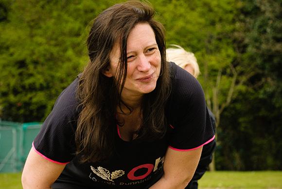 Donna O'Toole
